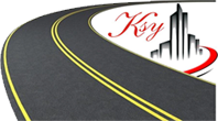 KSY Projects Pvt Ltd.